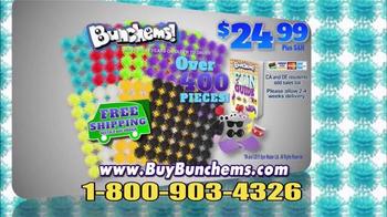 Bunchems! TV Spot - Thumbnail 8