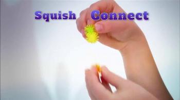 Bunchems! TV Spot - Thumbnail 2