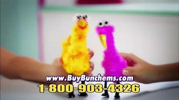 Bunchems! TV Spot - Thumbnail 5