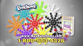 Bunchems! TV Spot - Thumbnail 6