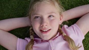 LPGA-USGA Girls Golf TV Spot, 'Empowerment' Featuring Paula Creamer - Thumbnail 2