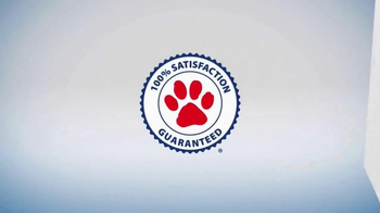 1-800-PetMeds TV Spot, 'Flea and Tick Control' - Thumbnail 5