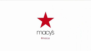 Macy's Semi-Annual Clearance Sale TV Spot, 'Summer Savings' - Thumbnail 8