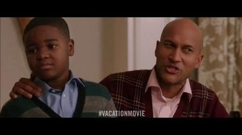 Vacation - Alternate Trailer 26
