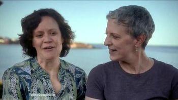Neulasta TV Spot, 'Sisters'