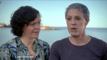 Neulasta TV Spot, 'Sisters' - Thumbnail 3