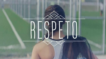 Todo es posible: Respeto thumbnail