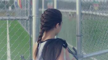 Univision TV Spot, 'Todo es posible: Respeto' [Spanish] - Thumbnail 2