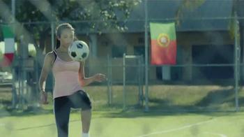 Univision TV Spot, 'Todo es posible: Respeto' [Spanish] - Thumbnail 3