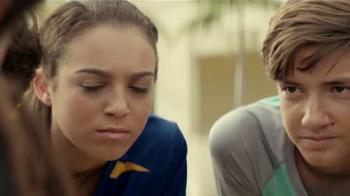 Univision TV Spot, 'Todo es posible: Respeto' [Spanish] - Thumbnail 8