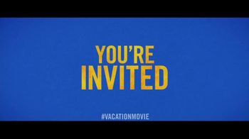 Vacation - Alternate Trailer 24
