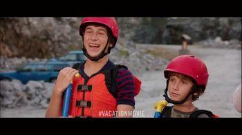 Vacation - Alternate Trailer 25