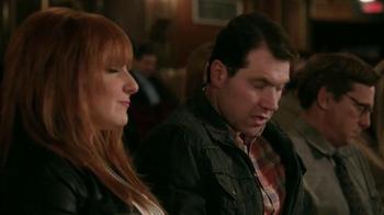 Hulu TV Spot, 'Difficult People' - Thumbnail 1