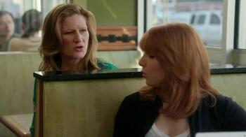 Hulu TV Spot, 'Difficult People' - Thumbnail 2