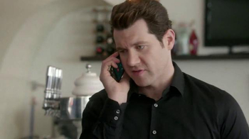 Difficult People thumbnail