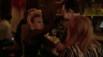 Hulu TV Spot, 'Difficult People' - Thumbnail 4