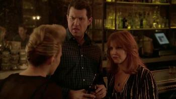 Hulu TV Spot, 'Difficult People' - Thumbnail 5