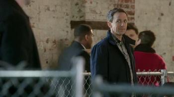 Hulu TV Spot, 'Difficult People' - Thumbnail 6