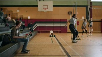 Office Depot TV Spot, 'Gear Up for Gym a Little Differently This Year' - Thumbnail 2