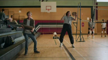 Office Depot TV Spot, 'Gear Up for Gym a Little Differently This Year' - Thumbnail 4