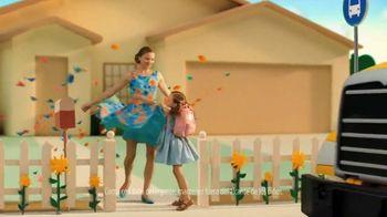 Tide Pods+Febreze TV Spot, 'Un Pop de Frescura' [Spanish] - 813 commercial airings