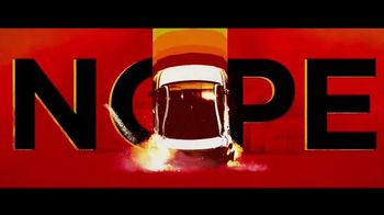 Mission: Impossible - Rogue Nation - Alternate Trailer 26