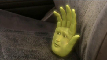 Midas TV Spot, 'Golden Hand: Deep Thoughts' - Thumbnail 2