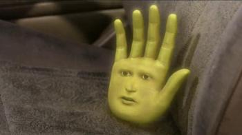 Midas TV Spot, 'Golden Hand: Deep Thoughts' - Thumbnail 5