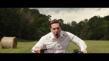 Vacation - Alternate Trailer 27