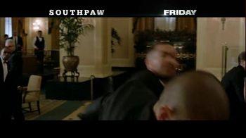 Southpaw - Alternate Trailer 30