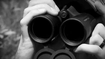Hawke Sport Optics TV Spot, 'Endurance' - Thumbnail 6