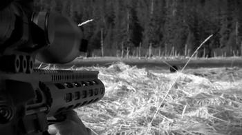 Hawke Sport Optics TV Spot, 'Endurance' - Thumbnail 4