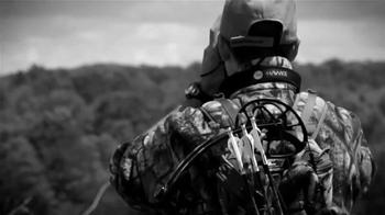 Hawke Sport Optics TV Spot, 'Endurance' - Thumbnail 5