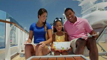 Disney Channel: Disney Junior Vacation thumbnail