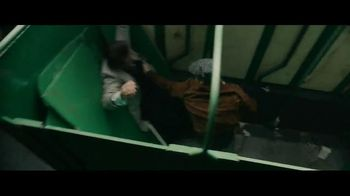 The Man From U.N.C.L.E. - Alternate Trailer 11