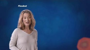 Fixodent TV Spot, 'Like Natural' - Thumbnail 2