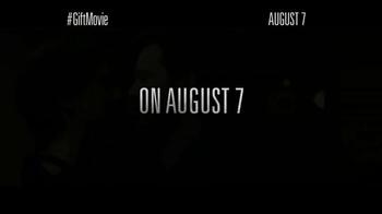 The Gift - Alternate Trailer 6