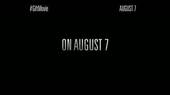 The Gift - Alternate Trailer 5