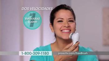 Proactiv TV Spot, 'Cepillo facial' con Mariana Vicente [Spanish] - Thumbnail 3