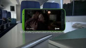 XFINITY Digital Preferred TV Spot, 'Showtime: Ray Donovan and Homeland' - Thumbnail 6