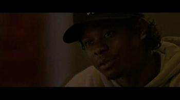 Straight Outta Compton - Alternate Trailer 13