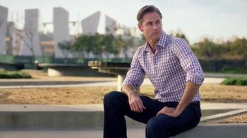 Men's Wearhouse Summer Suit-Up Sale TV Spot, 'Suits and BOGO' - Thumbnail 5