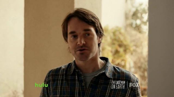 Hulu TV Spot, 'Your Summer Now Streaming' Song by Penguin Prison - Thumbnail 1