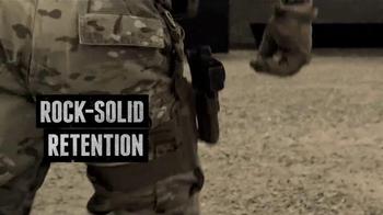 BLACKHAWK! TV Spot, 'For America' - Thumbnail 1