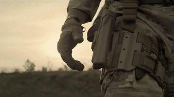 BLACKHAWK! TV Spot, 'For America'