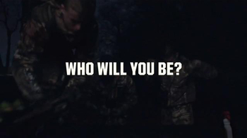 Dick's Sporting Goods TV Spot, 'Beating Sunrise: Who Will You Be' - Thumbnail 2