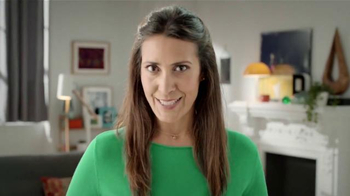 Activia Challenge TV Spot, 'Problemas digestivos' [Spanish] - Thumbnail 2