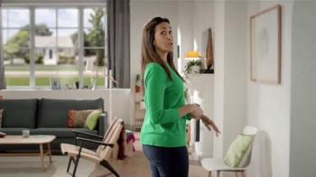 Activia Challenge TV Spot, 'Problemas digestivos' [Spanish] - Thumbnail 3