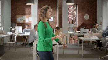 Activia Challenge TV Spot, 'Problemas digestivos' [Spanish] - Thumbnail 6