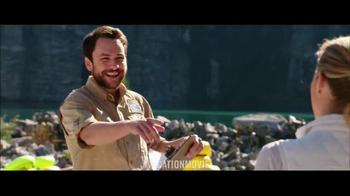 Vacation - Alternate Trailer 34